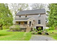 8 Logan Road North Grafton MA, 01536