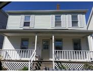13 Forest Ave Ct Plymouth MA, 02360
