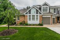 47 Raisin Tree Cir Pikesville MD, 21208