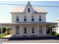 827-829 W Main Street Valley View PA, 17983