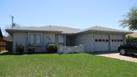 3937 Windhaven Road Fort Worth TX, 76133