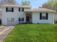 3738 Amwell Road E Columbus OH, 43207