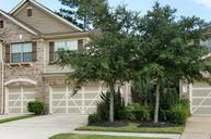 16016 Summerville Lake Dr Tomball TX, 77377