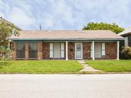 3916 Avenue S 1/2 Galveston TX, 77550