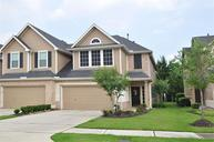 13015 Iris Garden Ln Houston TX, 77044