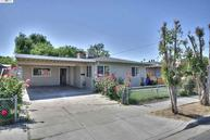 375 James St Livermore CA, 94551