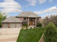 6220 Deerwood Circle N Plymouth MN, 55442