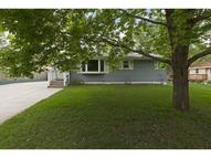 5849 Orchard Avenue N Crystal MN, 55429