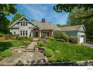 3 Brightfield Lane Westport CT, 06880