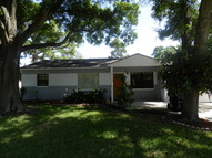 4011 Knights Ave Tampa FL, 33611
