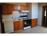 11` Gaylord St #3 Boston MA, 02124