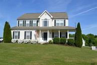 2904 Rexwood Drive Glen Rock PA, 17327