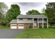17 Country Squire Way Somerville NJ, 08876