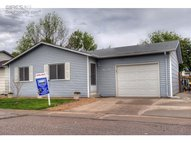 2026 Wedgewood Dr Greeley CO, 80631