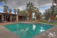 2221 North Janis Drive Palm Springs CA, 92262