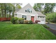 8 Frost St. Natick MA, 01760