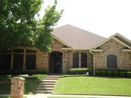 3712 Edgewater Drive Bedford TX, 76021