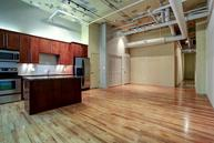 705 Main St #206 Houston TX, 77002