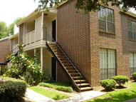 8055 Cambridge St #38 Houston TX, 77054