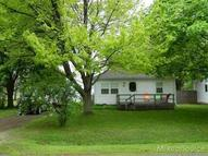 285 Almont Ave Almont MI, 48003