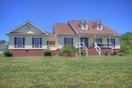 444 New Shiner Hill Road Williamsburg KY, 40769