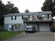 303 State Highway 7 Afton NY, 13730