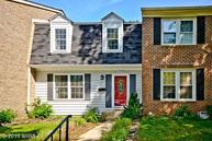 1746 Laurance Court Crofton MD, 21114