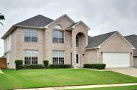 4716 Olympia Trace Circle Fort Worth TX, 76244