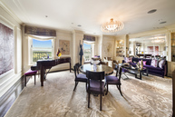 1 Central Park South - : 1603 New York NY, 10019