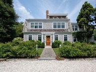 16 Studley Road Hyannis MA, 02601