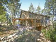 1435 Howell Mountain Rd Angwin CA, 94508
