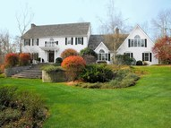 289 Taconic Road (Furnished) Greenwich CT, 06831