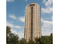 1100 Uptown Park Blvd, Unit 53 Houston TX, 77056