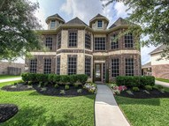 3518 Dappled Ridge Way Pearland TX, 77581
