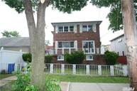 124-10 9th Ave #2 College Point NY, 11356