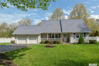 19 Prince Charming Rd Nesconset NY, 11767