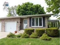 29 Wenholz Avenue #2 East Dundee IL, 60118