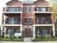 6526 South Kimbark Avenue 3n Chicago IL, 60637