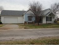 108 Montgomery Fairview MO, 64842