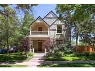 3656 Bryant Street Denver CO, 80211