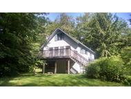 95 Spring Hill Road Killington VT, 05751