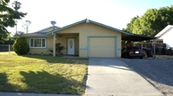 2319 Edinburgh Dr Elverta CA, 95626