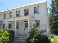 8 Front St Chesterfield NJ, 08515