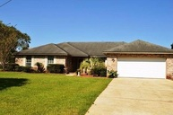 33315 Juniper Rd Seminole AL, 36574