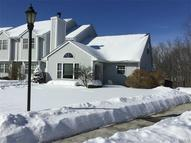 15 Timberline Trail Pawling NY, 12564