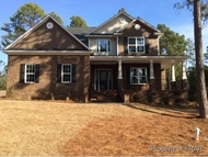 585 Burning Tree Road Pinehurst NC, 28374