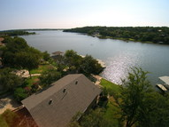 1423 Blackhawk Circle Granbury TX, 76048
