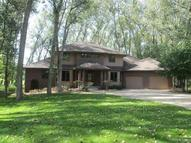 624 East Sawgrass Tr. Dakota Dunes SD, 57049