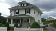 58 Stillman Avenue Pawcatuck CT, 06379