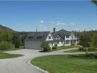 155 Windrun Washington NH, 03280